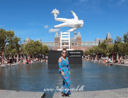 Seværdigheder i Amsterdam, Oplevelser i Amsterdam, hvad skal man lave i Amsterdam, guide til Amsterdam, Hvad skal man se i Amsterdam, Holland guide, Guide til Holland, top 10 seværdigheder i Amsterdam