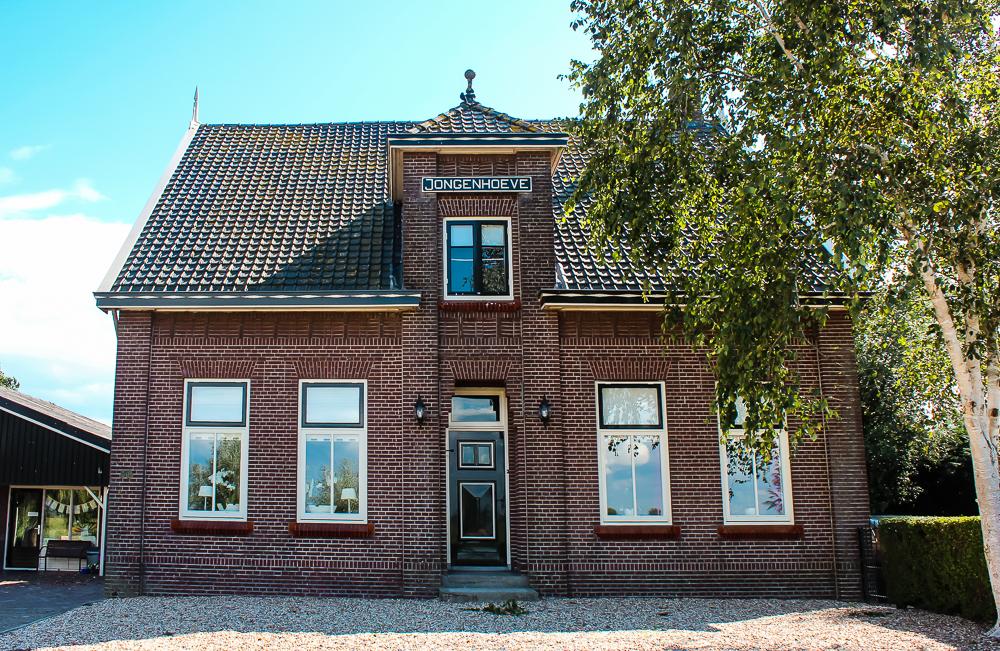 Hollandsk bondegård, åbne bondegårde i Holland, Holland oplelvelser, seværdigheder i Holland, Seværdigheder i Gouda, Oplevelser i Gouda