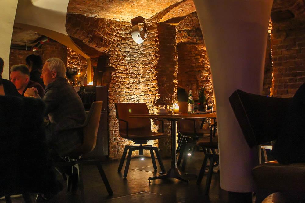 Luksus restauranter Hamburg, Hamburg restauranter, EAST restauranter, Hvor skal man spise i Hamburg, restaurant anmeldelse Hamburg, Seværdigheder i Hamburg