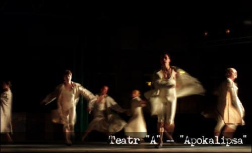 teatr a apokalipsa13