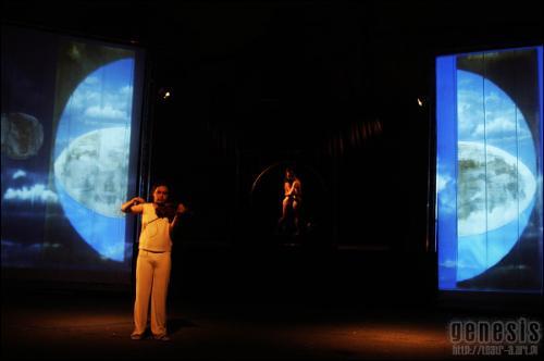teatr a genesis18