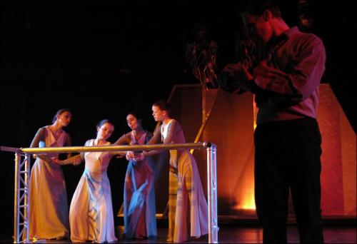 teatr a pelikan11