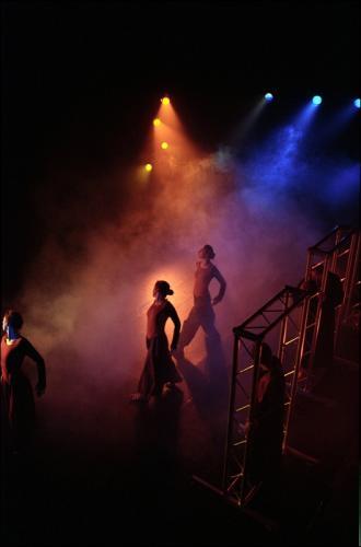 teatr a pelikan21