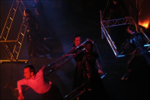 teatr a pelikan28