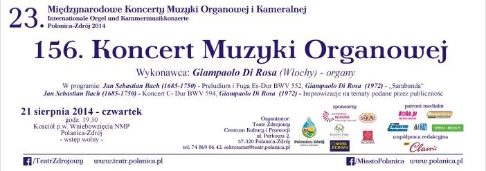 156_koncert