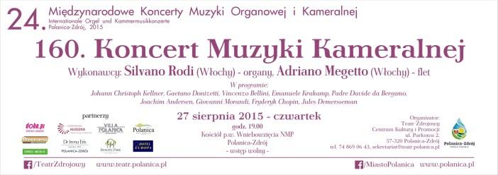 afisz_160_koncert