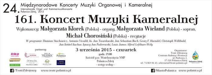 afisz_161_koncert
