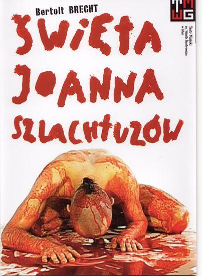 Swieta Joanna Schlachtuzow
