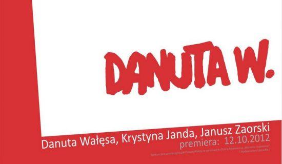 Danuta W.