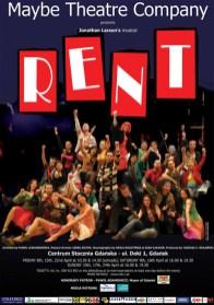 2005_04_rent