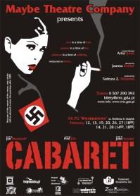 2009_02_cabaret