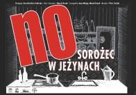 Plakat_nosorozec_maly