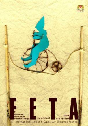 feta2007