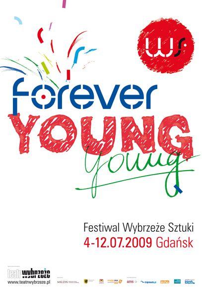 plakat_festiwalu_ws
