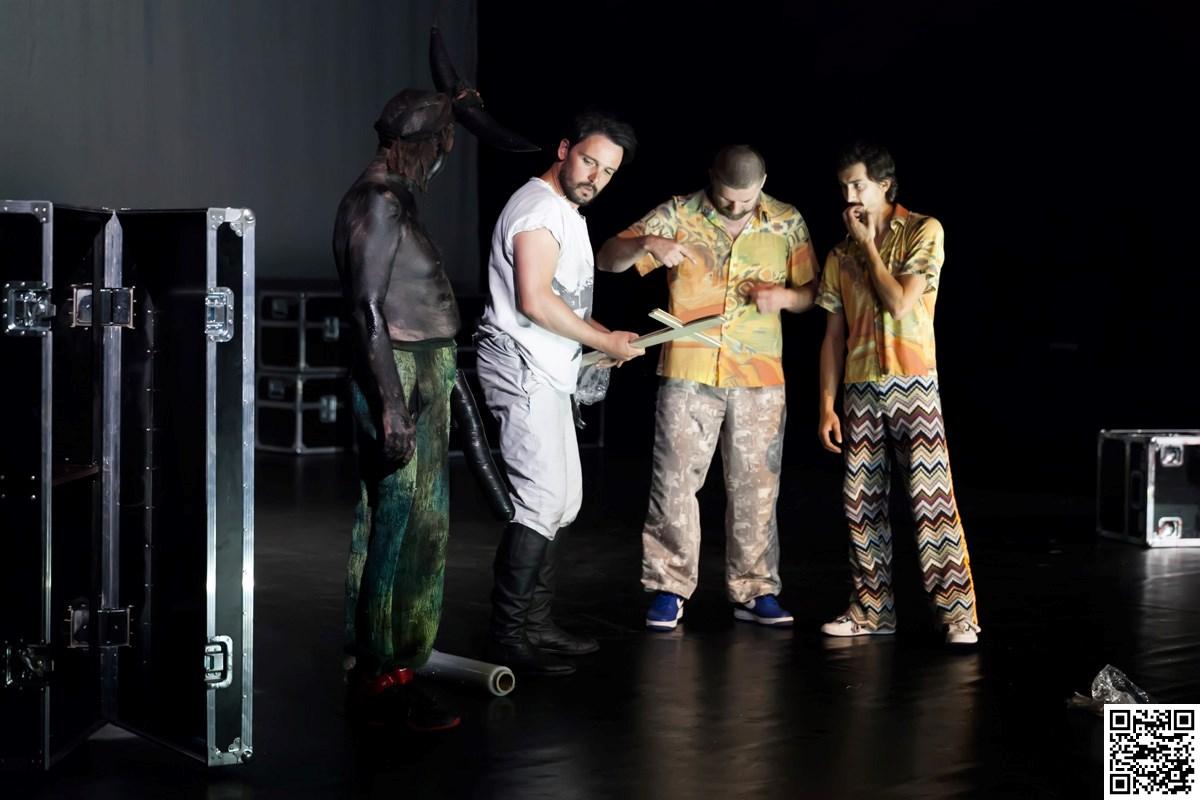 Titus Andronicus-Teatr Polski-Czerniawski-IMG_8463