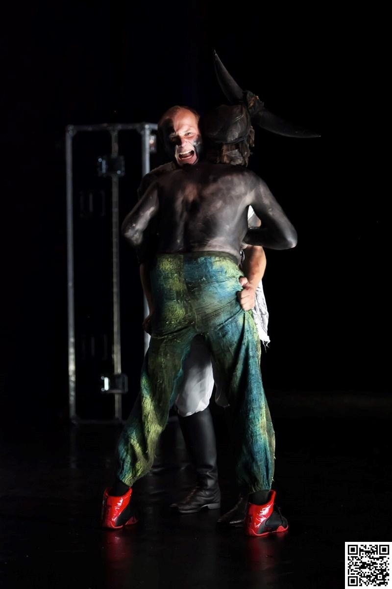 Titus Andronicus-Teatr Polski-Czerniawski-IMG_8525