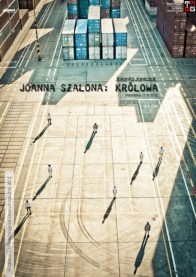 joanna_szalona