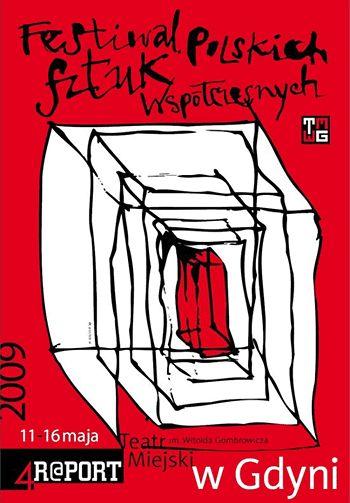 4.edycja