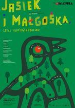 jasiek-i-malgoska2