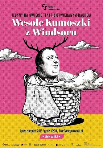 wesole-kumoszki-plakat