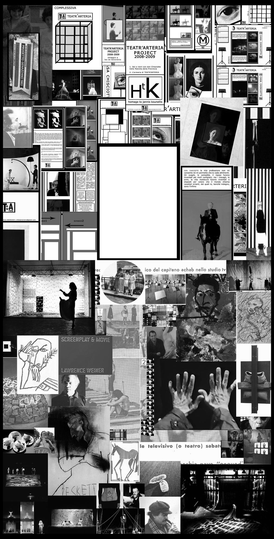 porta-teatro (cinema) (3)