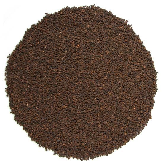 Assam Baghmora Tea Estate black tea