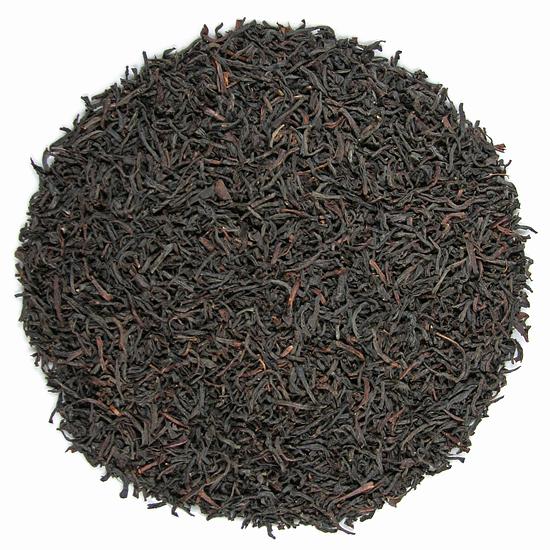Ceylon Kenilworth Garden black tea