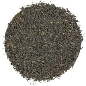 Yunnan JingMai Wild Arbor Black Tea