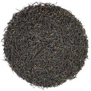 Yunnan Feng Qing Old Tea Tree Black Gold black tea