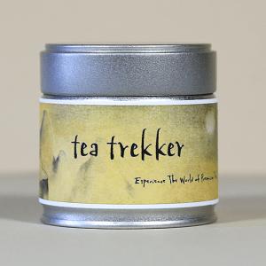 Matcha Premium - Shincha green tea