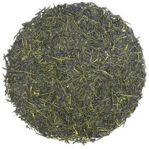 Sencha Iwasaki 'High Aroma' green tea