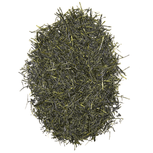 Sencha Saito Passion green tea