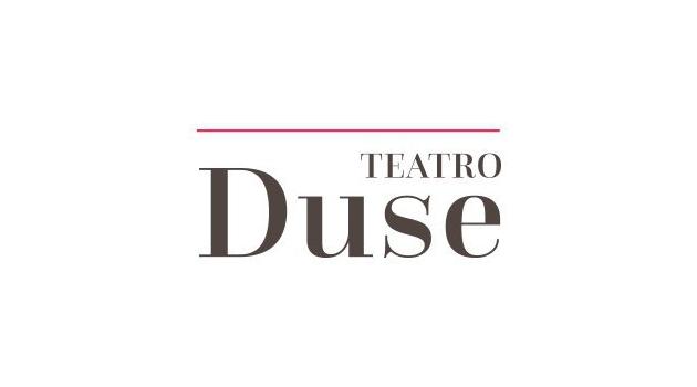 """Abbonamento DUSElibero """"Vieni a teatro quando vuoi, con chi vuoi"""""""