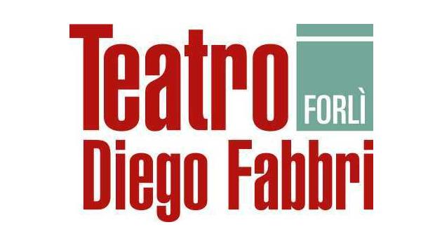 Accademia Perduta Romagna Teatri | Teatro Diego Fabbri Forlì | Convenzione per i Dipendenti UNIBO e i Soci CUBo!!!
