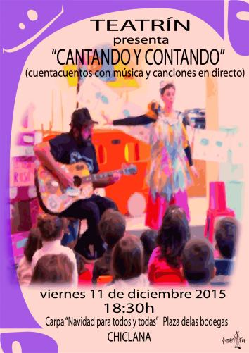 CARTEL_CYC_CHICLANA_11.12