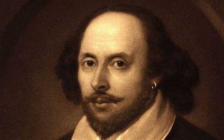 Shakespeare 00