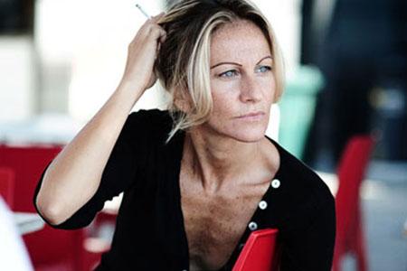 Sabrina Scuccimarra 01