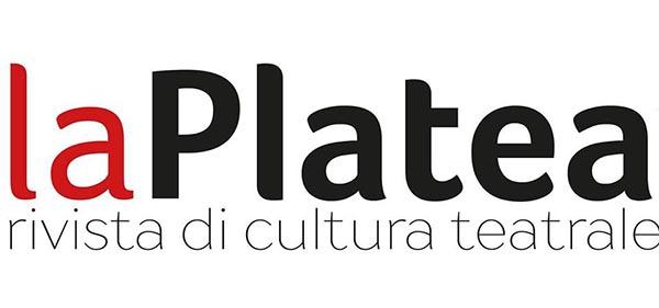 La prima edizione del Concorso teatrale #inplateaal Teatro Trastevere: 29-30 novembre 2017