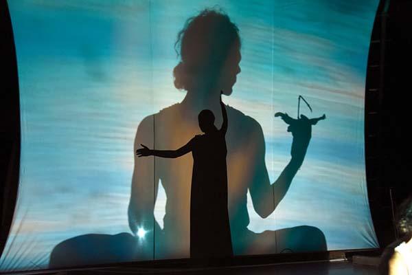 A Piacenza #Inscena la nuova produzione di Teatro Gioco Vita: 5, 6 e 7 ottobre