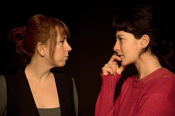 """Altrove Teatro Studio #Inscena """"Una Culla Sbagliata"""" dal 23 al 25 febbraio"""