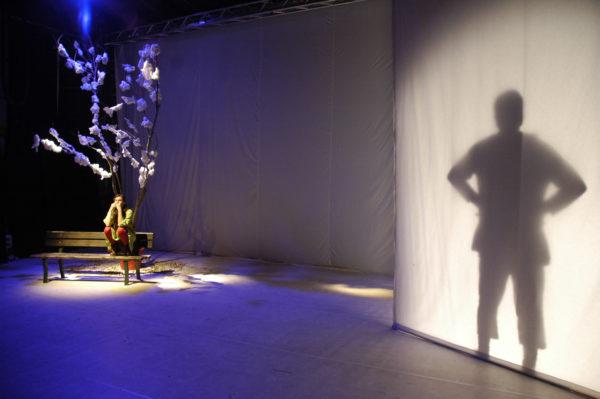 """Il delizioso """"Hänsel e Gretel"""" di Europa Teatri #Vistipervoi"""