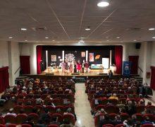 Rinnovata la collaborazione tra l'Associazione Messinscena ed il Comune di Caselette