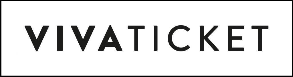 https://www.vivaticket.it/ita/location/polivalente-cav-mario-magnetto/18030