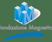 Fondazione Magnetto per Rassegna-T
