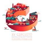 Logocircuitocuadrado2017