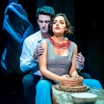 Crítica: Ghost – O Musical