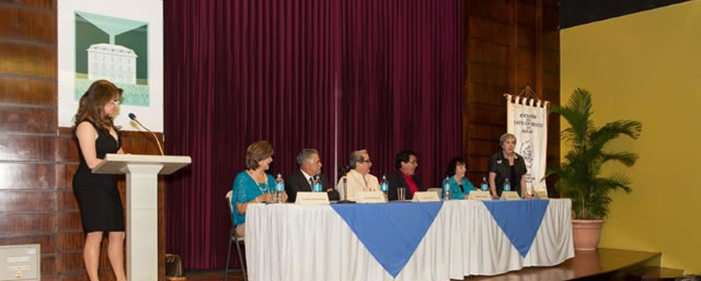 conferencia-el-veredicto