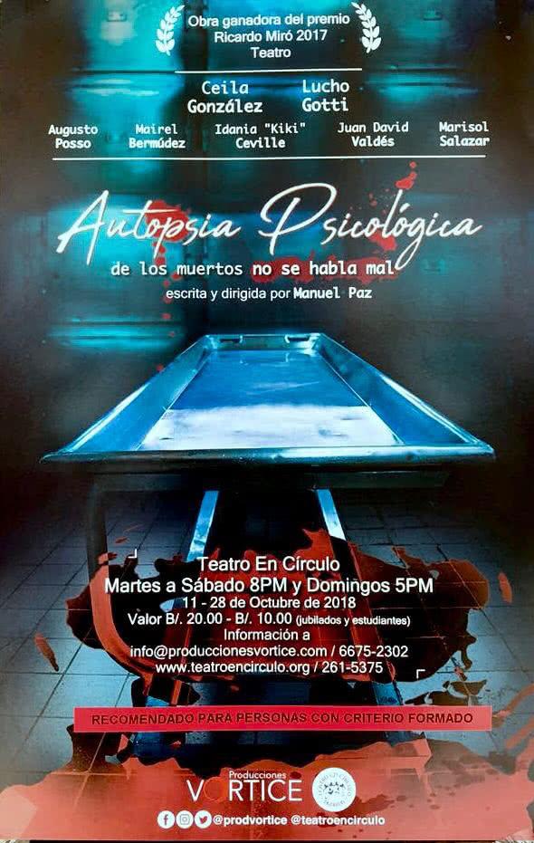 afiche-autopsia-psicológica