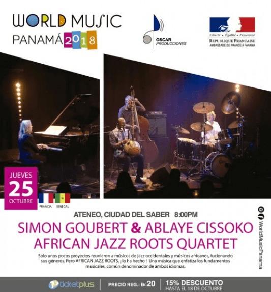 evento-world-music