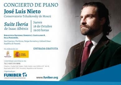 eventos-concierto-piano